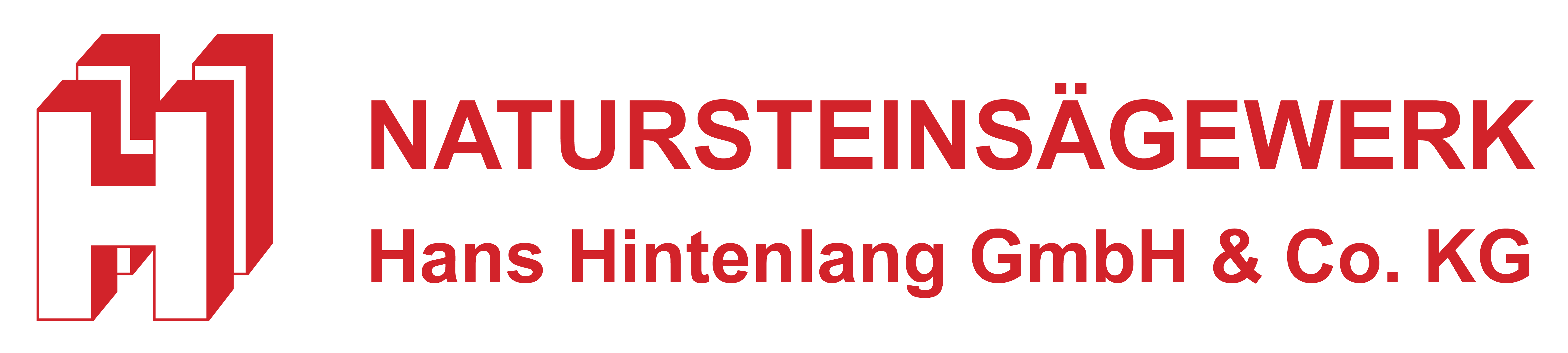natursteinwerk-hintenlang.de