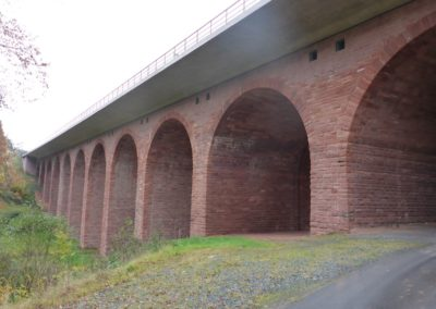 k-Asbachtalbrücke (3)