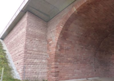 k-Asbachtalbrücke (2)