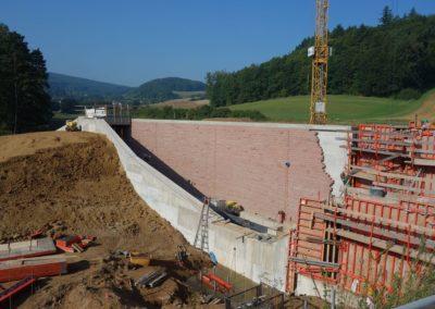 k-Fischbachtal Unregelmäßiges Schichtmauerk Ansicht bossiert 11, 17, 29,5 H (2)