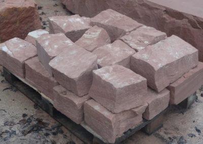 k-Mauersteine palettiert (2)