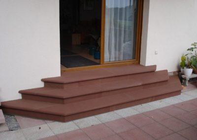k-Tritt- und Stellplatten Vorderkante abgerundet (2)
